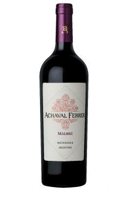 Achaval-Ferrer Malbec Mendoza