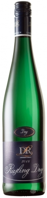 Loosen Dr.L Riesling Dry