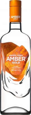 Amber™ Gold