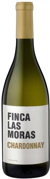 Las moras vynas Argentina