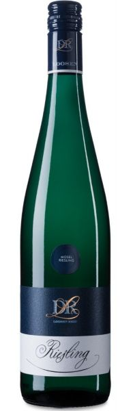 Loosen Dr. L Riesling Off-Dry
