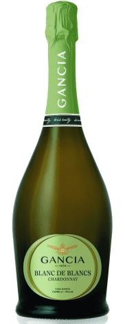 Gancia Blanc de Blancs Chardonnay