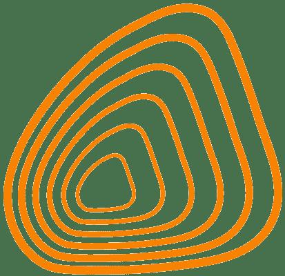Moskovskaja degtinė,degtinė moskovskaya osobaya vodka,