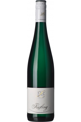 Loosen Dr.L Riesling