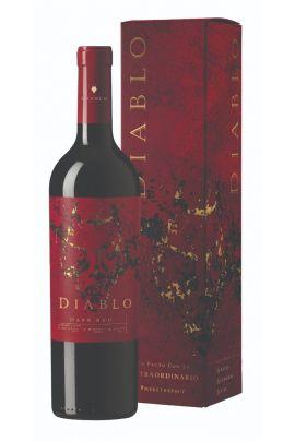 Diablo Dark Red (dėž.)