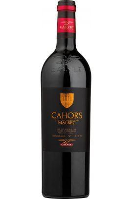 Calvet Cahors A.O.P. Malbec