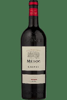 Calvet Medoc A.O.P.