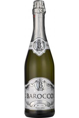 Barocco Silver Muscat
