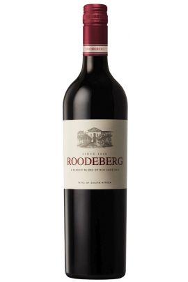 KWV Roodeberg Red Wine