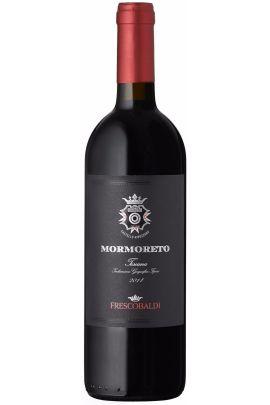 Frescobaldi Mormoreto Toscana I.G.P.
