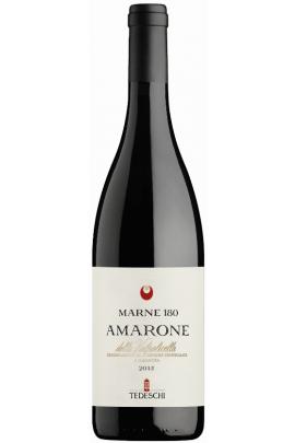 Tedeschi Marne 180 Amarone Della Valpolicella