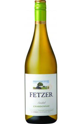 Fetzer Chardonnay
