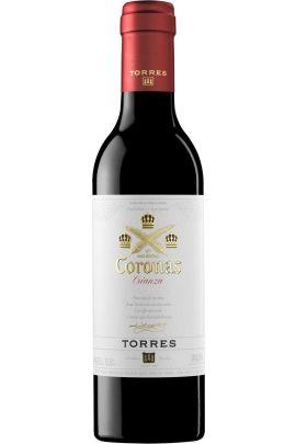 Torres Coronas Catalunya D.O.