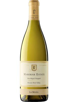 Marimar La Masia Chardonnay
