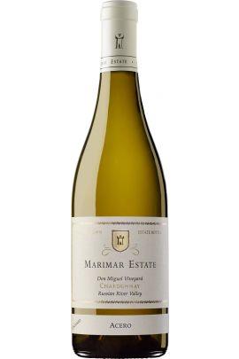 Marimar Acero Chardonnay
