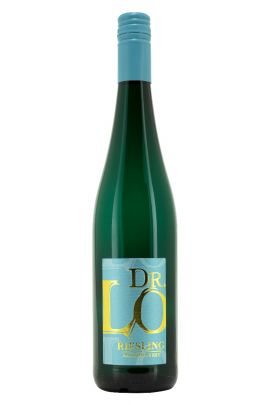Dr. Lo Riesling 0.0%