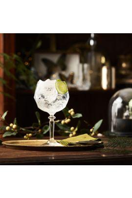 Hendrick's Gin & Tonic