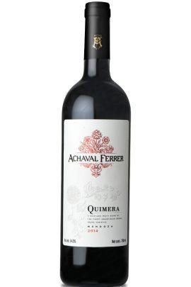 Achaval-Ferrer Quimera