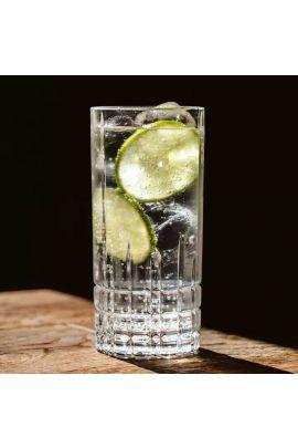 Tulchan Gin & Tonic